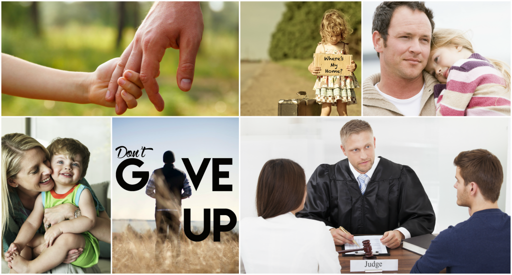 Court Ordered Online High Conflict Divorce Course Parenting