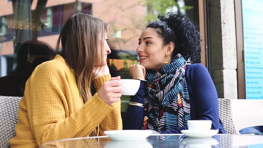 High Conflict Divorce Parenting Course Couple Communication